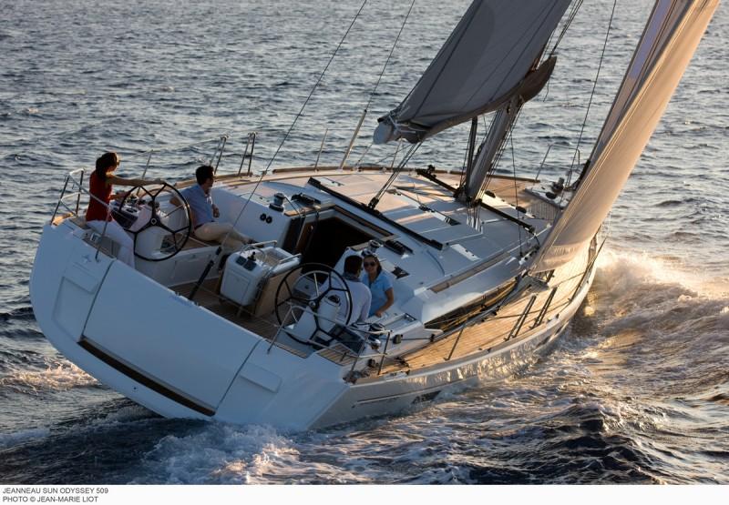 boat-509_exterieur_20111018112758